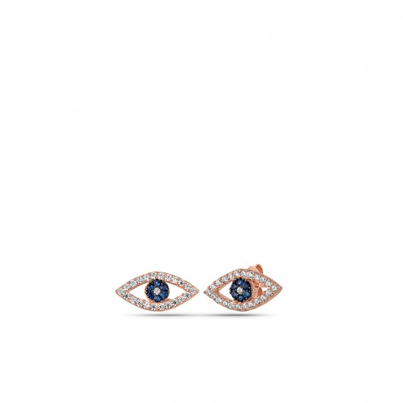 Göz Küpe