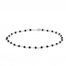 Onix Stone Otantik Bracelet