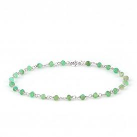 Jade Otantik Bracelet